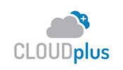 Cloud Plus Pty Ltd Logo