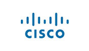 Cisco Systems Australia Logo