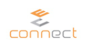 conncect logo
