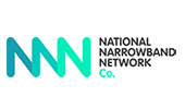 National Narrowband Network Co (NNNCo Logo